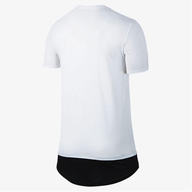 nike-kobe-11-extended-shirt-2