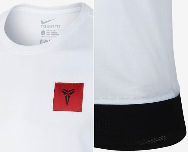 nike-kobe-11-extended-shirt-3