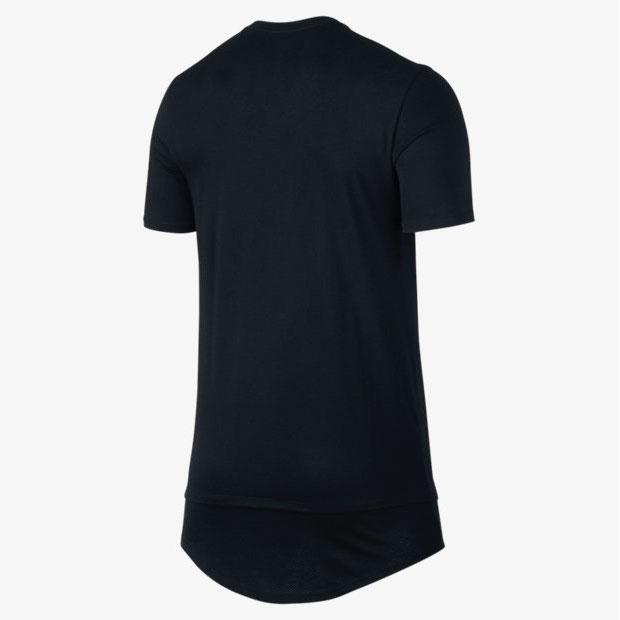 nike-kobe-11-parker-muse-shirt-2
