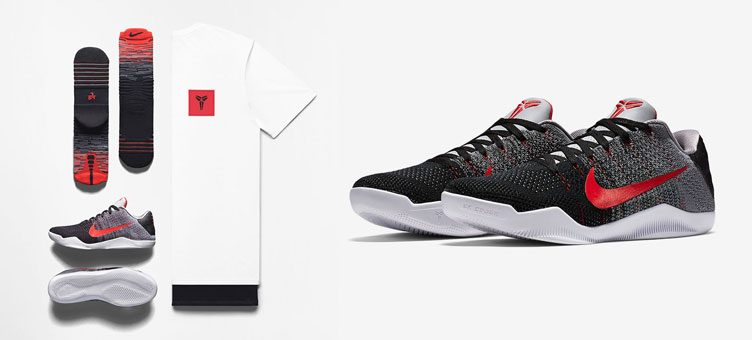 nike-kobe-11-tinker-muse-clothing
