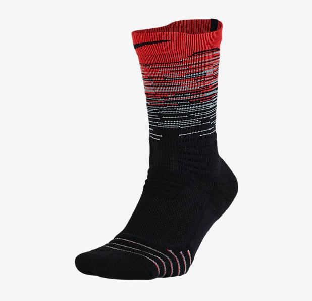 nike-kobe-11-tinker-socks-1