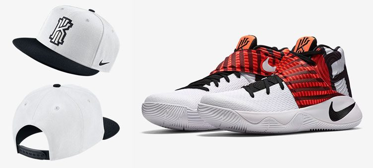 nike-kyrie-2-crossover-hat