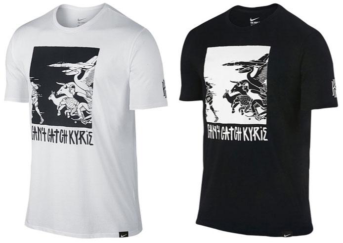 nike-kyrie-2-crossover-shirt-1