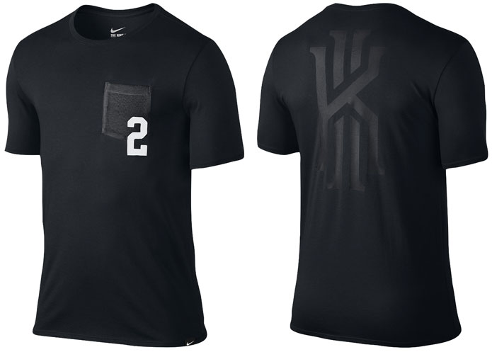 nike-kyrie-2-crossover-shirt-2