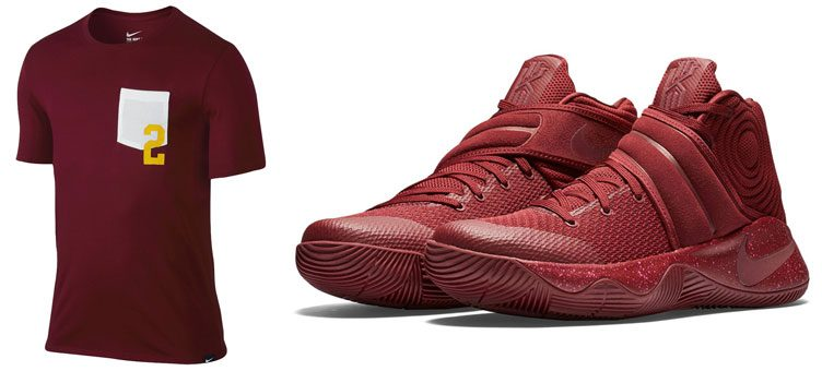 nike-kyrie-2-red-velvet-pocket-tee