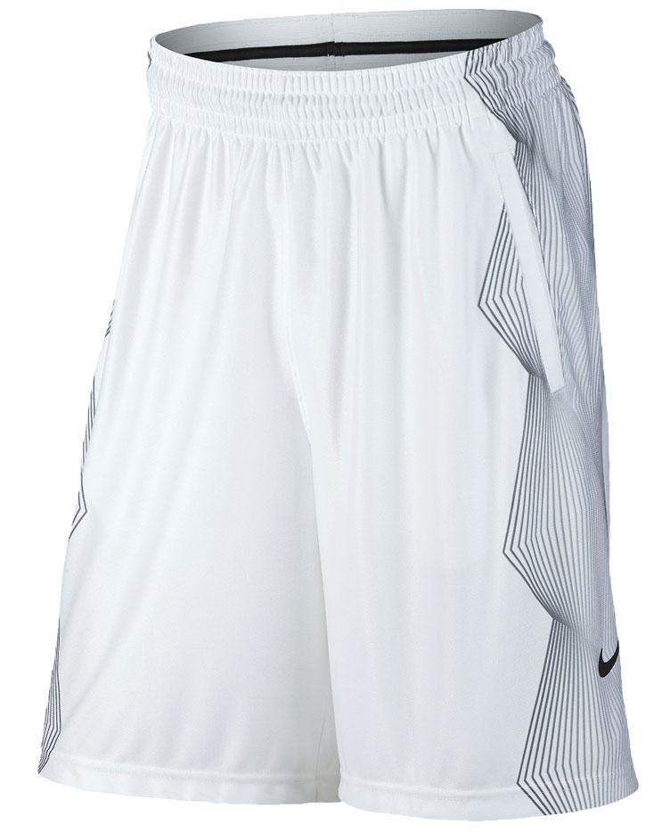 e0c741f885b9dc nike-kyrie-irving-shorts-white-1