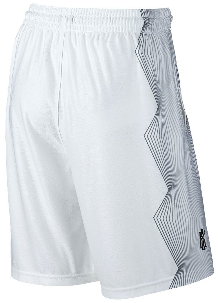 620c0956845c6c nike-kyrie-irving-shorts-white-2