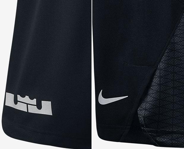 nike-lebron-13-elite-shorts-4