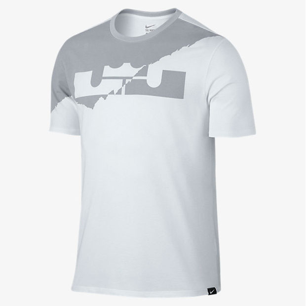 d85605c67a8 nike-lebron-split-crown-shirt-white