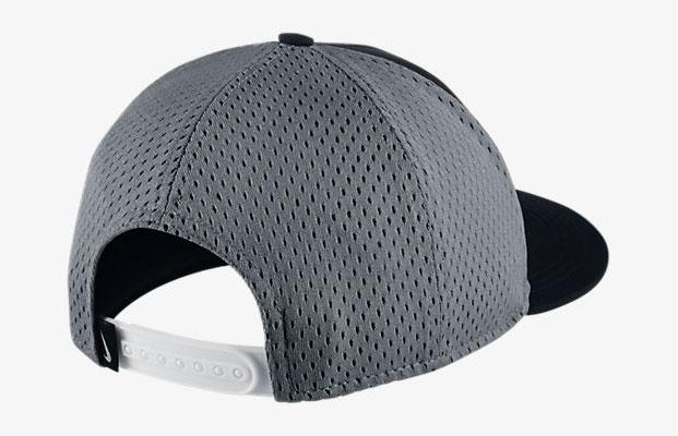 b4a295558b Nike LeBron 13 Elite Ready to Battle Hat