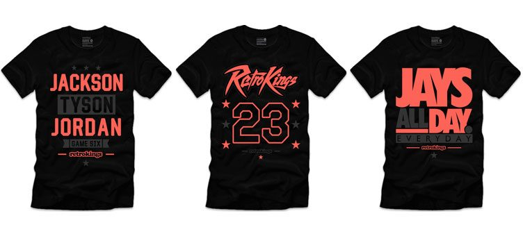retro-kings-jordan-9-mango-shirts