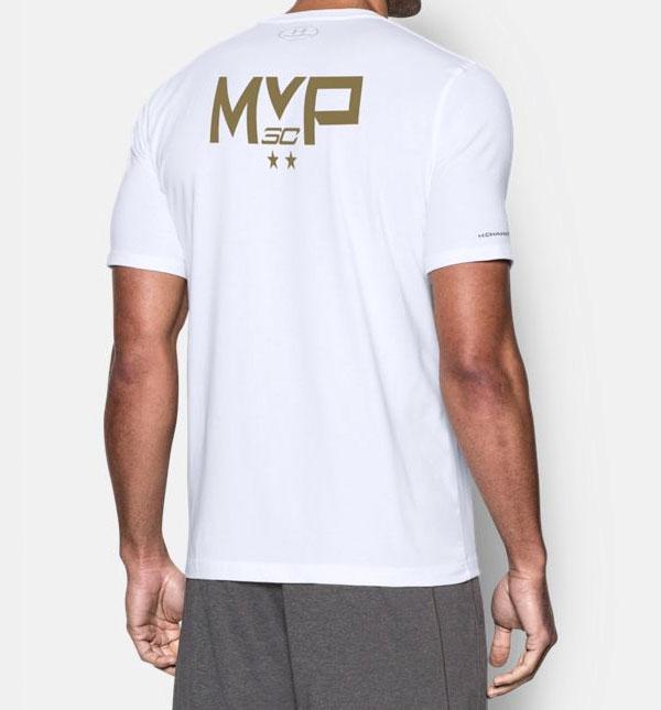 stephen-curry-mvp-shirt-under-armour-white-2