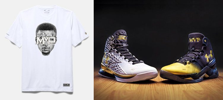 stephen-curry-two-mvp-shirt