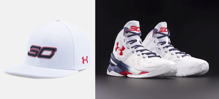 under-armour-curry-two-red-white-blue-hat