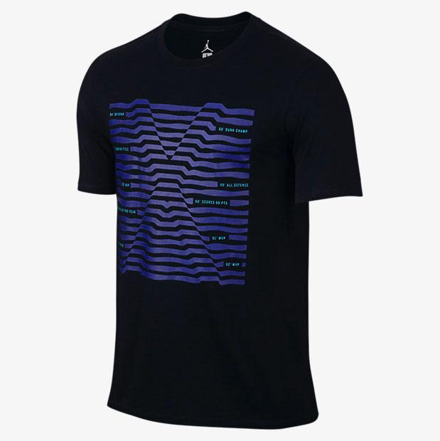 air-jordan-10-charlotte-accolades-shirt-1