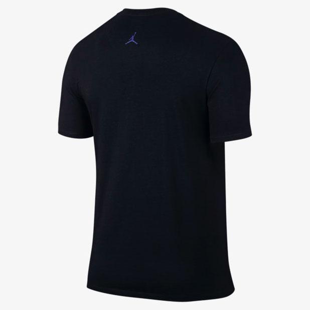 air-jordan-10-charlotte-accolades-shirt-2