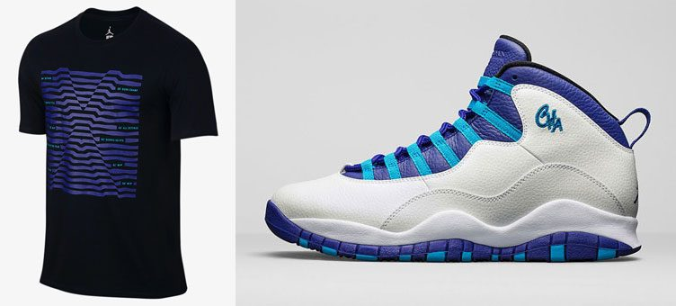 air-jordan-10-charlotte-black-shirt