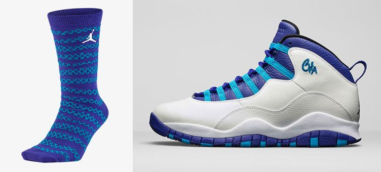 air-jordan-10-charlotte-socks