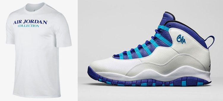 air-jordan-10-charlotte-white-shirt