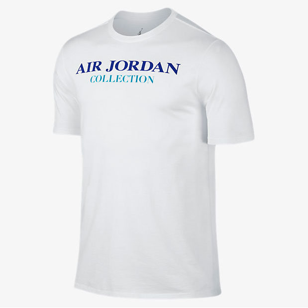 air-jordan-10-city-collection-charlotte-shirt-1
