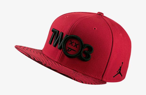 air-jordan-12-gym-red-hat-1