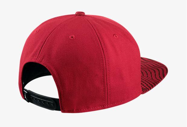air-jordan-12-gym-red-hat-2
