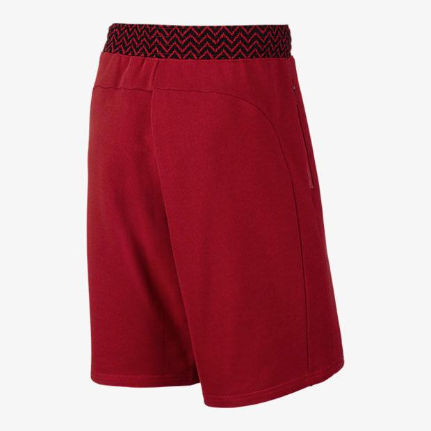 air-jordan-12-gym-red-shorts-2