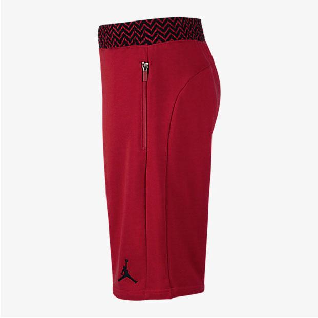 air-jordan-12-gym-red-shorts-3
