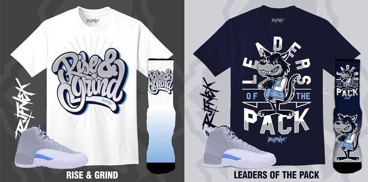 air-jordan-12-unc-wolf-grey-sneaker-clothing