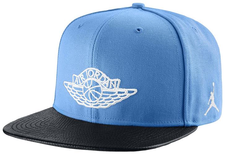 air-jordan-2-low-unc-hat-1