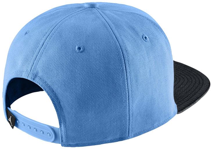 air-jordan-2-low-unc-hat-2