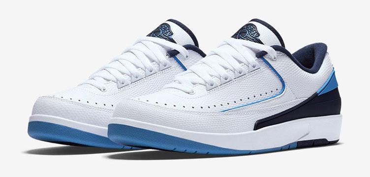 air-jordan-2-low-white-blue