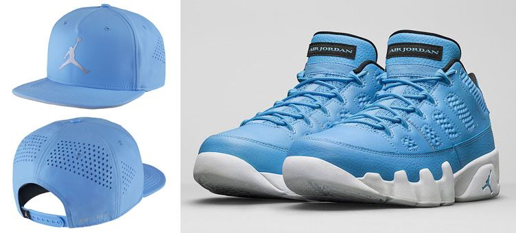 air-jordan-9-low-pantone-mesh-hat