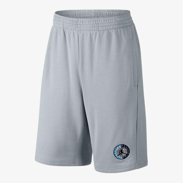 air-jordan-9-low-pantone-shorts-1