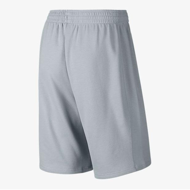 air-jordan-9-low-pantone-shorts-2