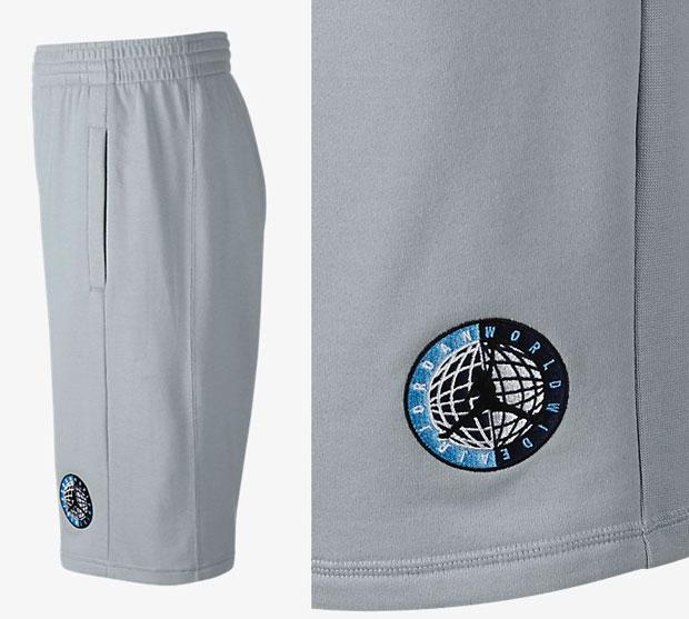 air-jordan-9-low-pantone-shorts-3