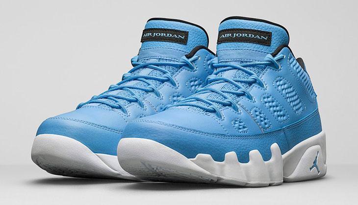 air-jordan-9-low-university-blue-pantone