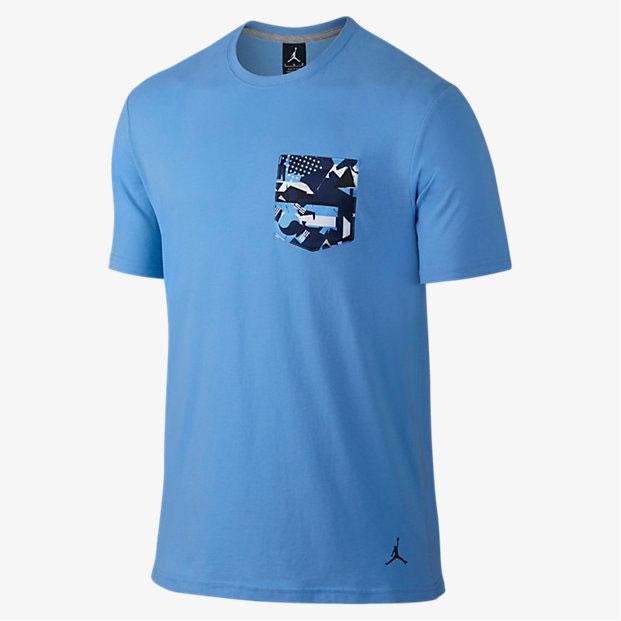 air-jordan-9-low-university-blue-pocket-shirt