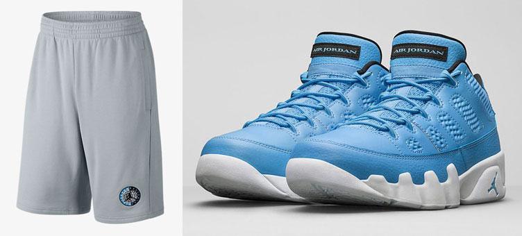 air-jordan-9-low-university-blue-shorts