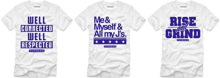 charlotte-jordan-10-sneaker-shirts-phase-23