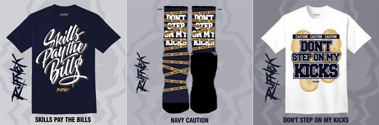 jordan-11-low-navy-gum-clothing-rufnek