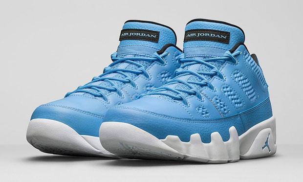 jordan-9-low-pantone-blue