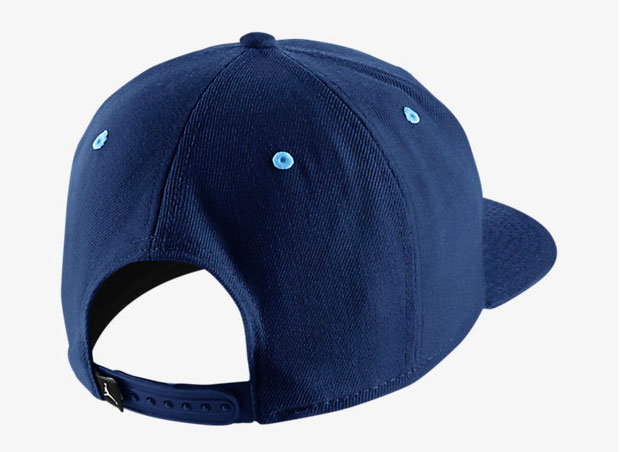 57079b88c89 ... reduced jordan jumpman hat navy 8b629 c5ecd ...