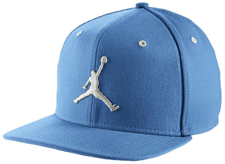 5b70f44572a Jordan Cap Blue johannesjohansson.nu