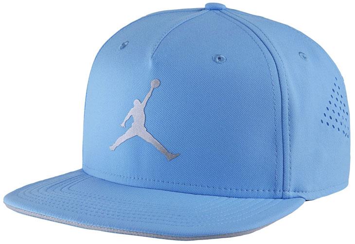 jordan-jumpman-mesh-hat-university-blue-1