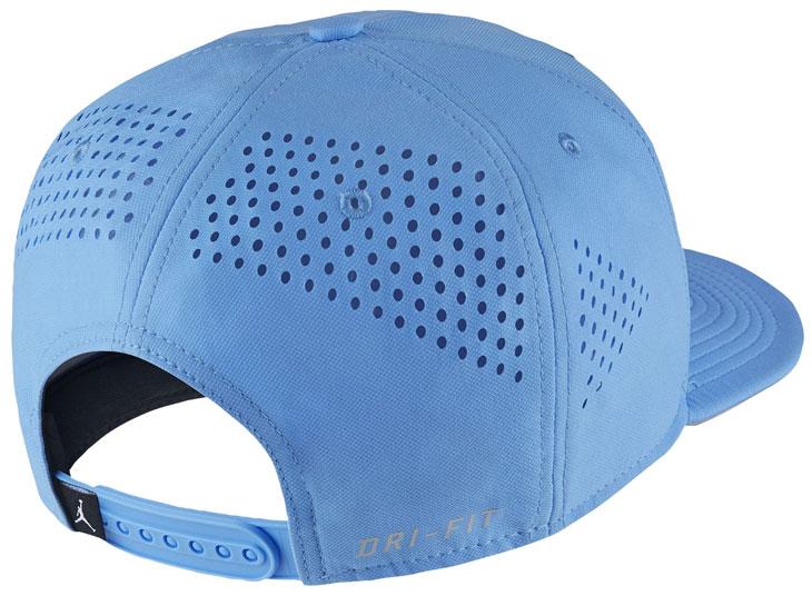 jordan-jumpman-mesh-hat-university-blue-2