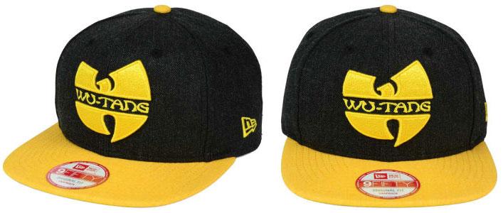 new-era-wu-tang-hat