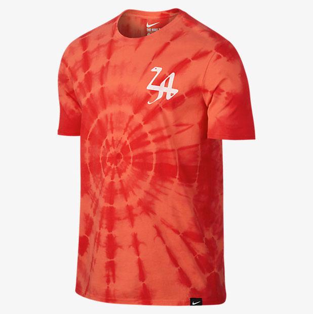 nike-kobe-11-sunset-shirt-1