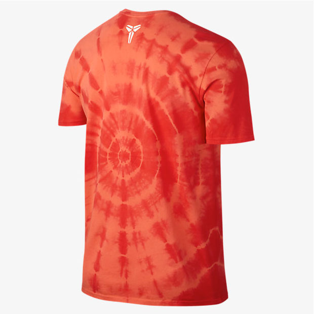 nike-kobe-11-sunset-shirt-2