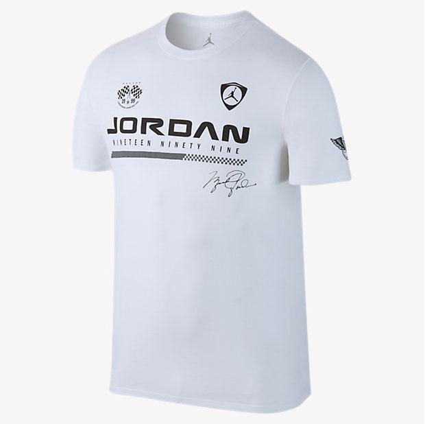 1e53b2bd17d73a ... air-jordan-14-2016-shirt-white ...